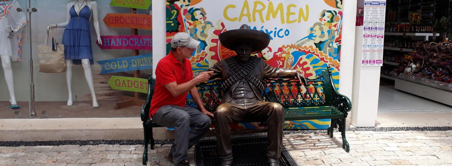 Carmen 3