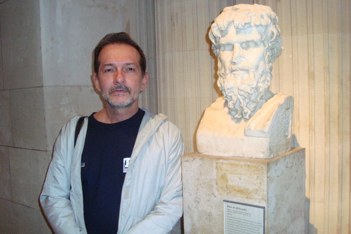 Aula 2 – Panorama Histórico da Filosofia