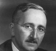 A Teoria dos Fenômenos Complexos de Hayek e as Políticas Públicas para a Educação no Governo FHC